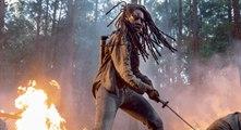 The Walking Dead Season 10 Trailer _ Comic-Con 2019