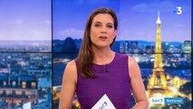 Tour de France : Emmanuel Macron interpellé sur les violences policières