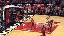 Derrick Rose CRAZY Rookie Year Highlights from 2008_2009 NBA Season! Future MVP! HD