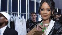 Pharrell Williams travaille peut-être sur le prochain album de Rihanna