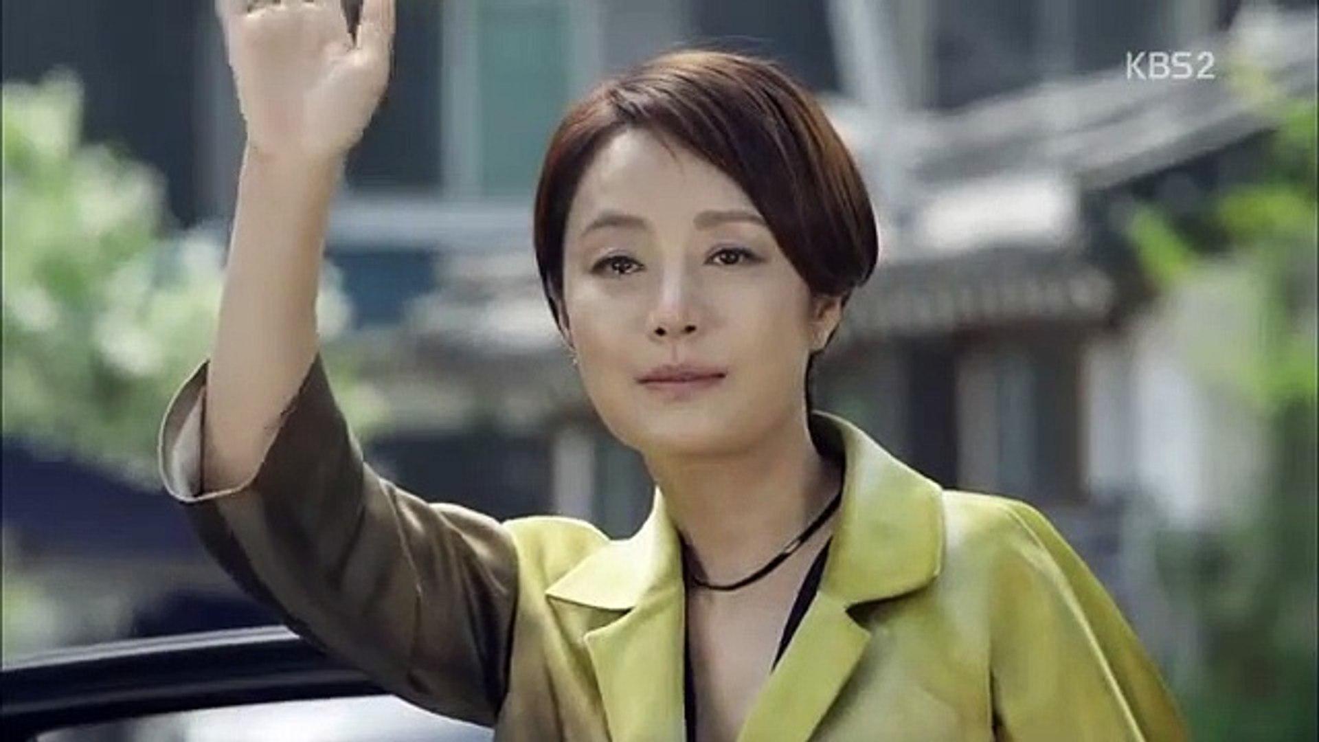 Nhà Không Cần Đàn Ông Tập 27 - HTV2 Lồng Tiếng - Phim Hàn Quốc - Phim nha khong can dan ong tap 28 -