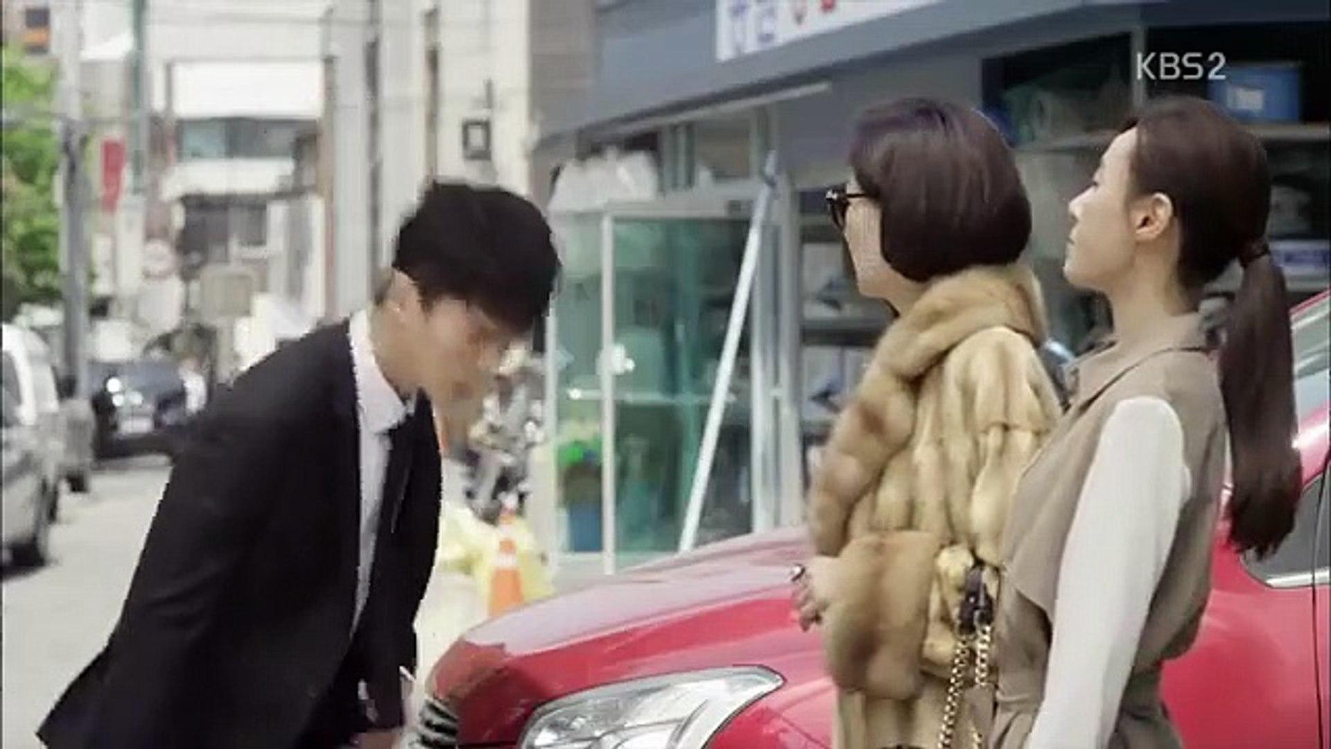 Nhà Không Cần Đàn Ông Tập 30 - HTV2 Lồng Tiếng - Phim Hàn Quốc - Phim nha khong can dan ong tap 31 -