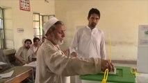 للمرة الأولى.. انتخابات نيابية بالمقاطعات الباكستانية