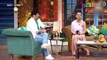 The Kapil Sharma Show - 21st July 2019 _ Sony Tv Kapil Sharma Show Latest Update 2019