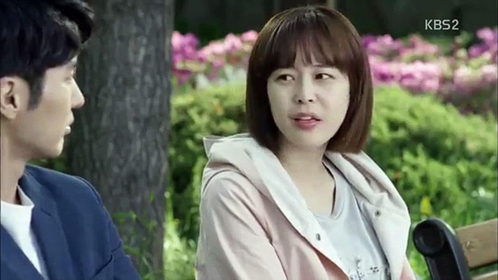 Nhà Không Cần Đàn Ông Tập 33 - HTV2 Lồng Tiếng - Phim Hàn Quốc - Phim nha khong can dan ong tap 34 -