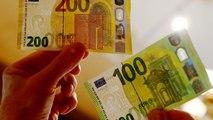 Grèce : le budget 2020 sera maîtrisé