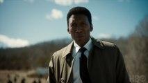 Mahershala Ali será Blade en un nuevo reboot del cazavampiros