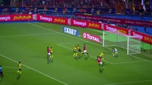 Egypt vs South Africa 0-1 Goals & Highlights Africa Cup of Nations AFCON 2019 R16