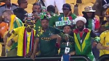 South Africa vs Namibia 1-0 Goals & Highlight Africa Cup of Nations AFCON 2019 (1)