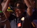 CAN 2019 - Malgré la défaite, Dakar fête ses héros