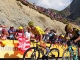 Les informés du Tour - Alaphilippe par son manager