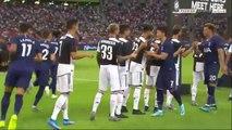 Juventus vs Tottenham   All Goals and Highlights