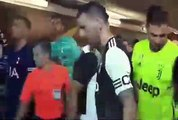 Juventus vs Tottenham 2-3 Extended Highlights & All Goals  2019 International  Cup [360p]