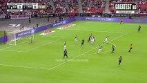 All Goals & Highlights - Juventus 2-3 Tottenham - 21.07.2019 HD