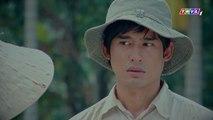 Tình Mẫu Tử Tập Cuối -- Phim Việt Nam THVL1 -- Phim Tinh Mau Tu Tap 30 -- Phim Tinh Mau Tu Tap Cuoi -- Phim Tinh Mau Tu Tap 45 -- Tap 46 -- Tap 47