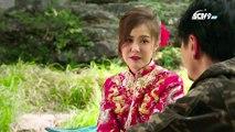 Mười Hai Truyền Thuyết Tập 6 - Bản Chuẩn - SCTV9 Lồng Tiếng - Phim Hongkong - Phim Mươi Hai Truyen Thuyet Tap 7 - Phim Mươi Hai Truyen Thuyet Tap 6