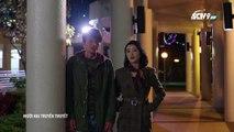 Mười Hai Truyền Thuyết Tập 7 - Bản Chuẩn - SCTV9 Lồng Tiếng - Phim Hongkong - Phim Mươi Hai Truyen Thuyet Tap 8 - Phim Mươi Hai Truyen Thuyet Tap 7