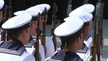 Germania, caccia agli estremisti nell'esercito: decine di domande respinte