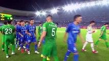 Beijing Guoan knocked off top of CSL table after 1-0 loss away to Jiangsu