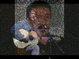 Rachid ILLILTEN (Icheddaden) - Lewtar (chanteur kabyle)