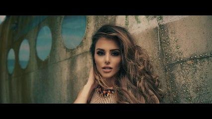 Lidiya ft. Desi Slava - Mnogo lud / Лидия ft. Деси слава - Много луд (Ultra HD 4K - 2019)