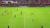 Le but phénoménal de Kane avec Tottenham !