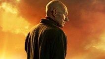 Star Trek: Picard, Discovery Season 3, Lower Decks Panel Reactions - SDCC 2019