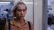 """Teaser tráiler """"La hija de un ladrón"""", dirigida por Belén Funes y protagonizada por Eduard Fernández y Greta Fernández"""