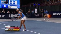 7/21: World TeamTennis: Philadelphia Freedoms vs. Vegas Rollers