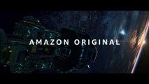 The Expanse Season 4 Premiere Date Trailer (2019) Amazon series