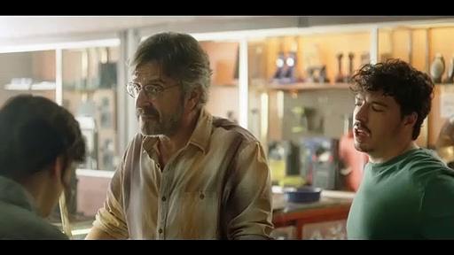 Sword of Trust (2019)  Trailer HD