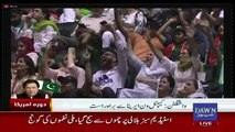 Shah Mehmood Qureshi Speech In Capital One Area - 22nd July 2019