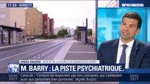 """Mort de Mamoudou Barry: selon l'avocat de sa famille, l'agression ne vient pas d'un """"un groupe de supporters algériens"""""""
