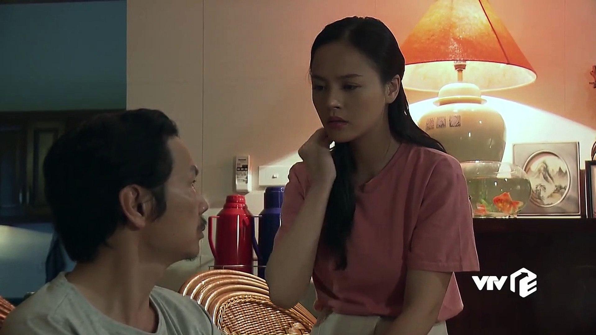 Về nhà đi con [Tập 70 HD] | Phim Việt Nam 2019 | Bản chuẩn VTV