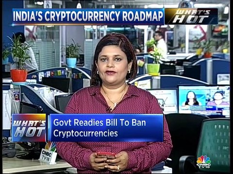 If government issues its own digital currency, it still won't be cryptocurrency, says cyber law expert NS Nappinai