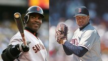 Is MLB Running out of Reasons to Keep Bonds, Clemens out of Hall of Fame?