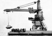 Toulon: L'épave du sous-marin « La Minerve», disparu en 1968, a été retrouvée