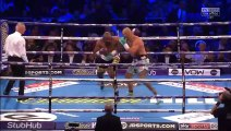Dereck Chisora vs Artur Szpilka (1080p60) Full Fight HD 2019