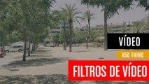 Filtros_FullHD