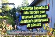 Toledo detenido: audio completo de audiencia que mandó preso al expresidente