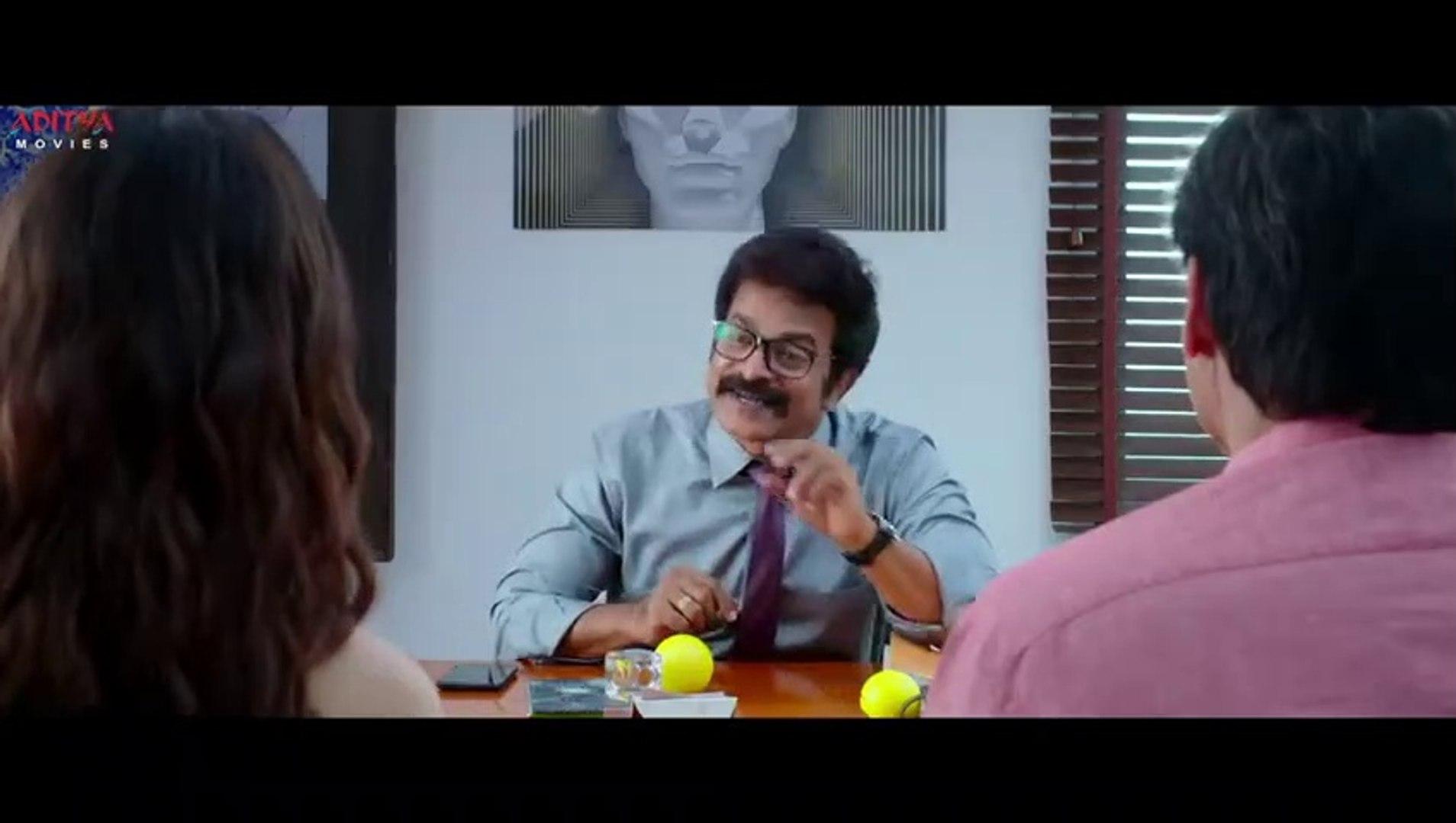 New Hindi Movie 2019 - New Hindi Movie - Hindi Movie 2019 - Hindi Movie