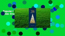 Popular to Favorit  The Legend of Zelda: Encyclopedia by Nintendo