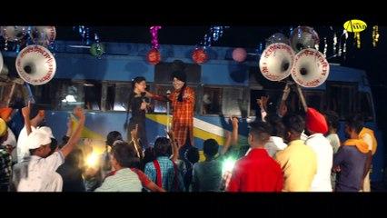 Harjit Sidhu l Deapak Dhillon l Bhabi di gulami l New Punjabi Song 2019