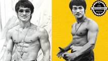 Bruce Lee - The Bruce Lee Story