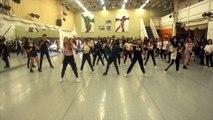 [ECLIPSE] KPOP RANDOM PLAY DANCE IN CALIFORNIA, USA