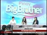 PBB stays in Kapamilya network