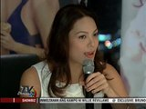 KC hurt after Piolo fails to greet her on bday