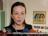 Lawyer claims MTRCB members biased vs Willie, TV5