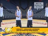 Marc Logan reports on 'Linsanity'