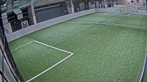 07/22/2019 00:00:01 - Sofive Soccer Centers Rockville - Maracana